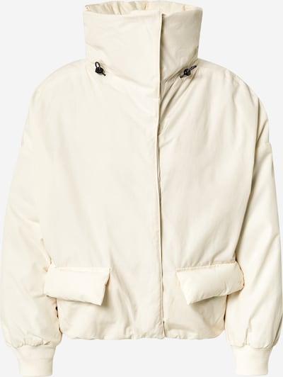 LEVI'S Between-Season Jacket 'MIO' in Cream, Item view