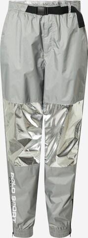 Polo Ralph Lauren Панталон в сиво