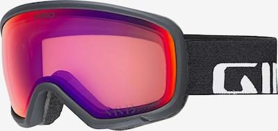 GIRO Skibrille 'Ringo' in mischfarben, Produktansicht