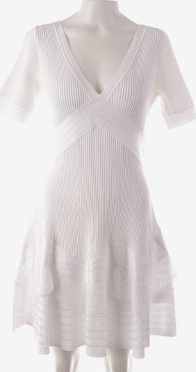 ANTONIO BERADI Strickkleid in XL in weiß, Produktansicht