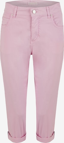 Angels Jeans in Pink