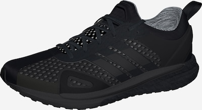 ADIDAS PERFORMANCE Zapatillas de running 'SOLARGLIDE W KK' en negro, Vista del producto