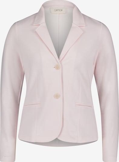 Cartoon Blazers in de kleur Pink / Rosa, Productweergave