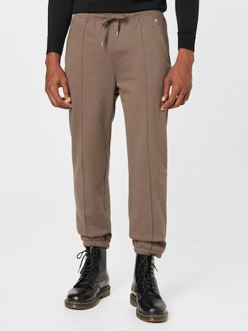 Pantaloni di Filippa K in beige