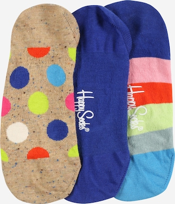 Happy Socks Sockor i blandade färger
