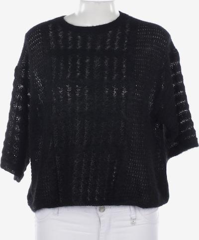 Iris von Arnim Sweater & Cardigan in M in Black, Item view