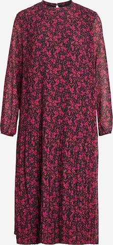 VILA Kjoler i rosa