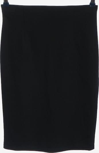 JOACHIM BOSSE Bleistiftrock in M in schwarz, Produktansicht