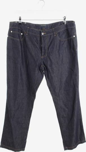roberto cavalli Jeans in 35-36 in dunkelblau, Produktansicht