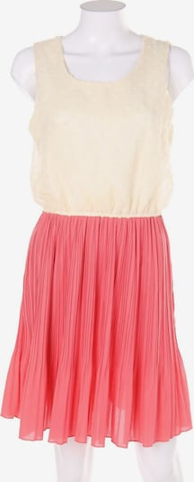 Molly BRACKEN Dress in M in Cream / Peach, Item view