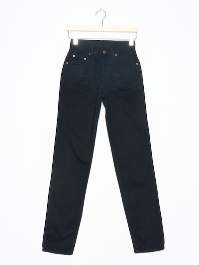 Grin'S Jeans in 26/32 in Night blue, Item view