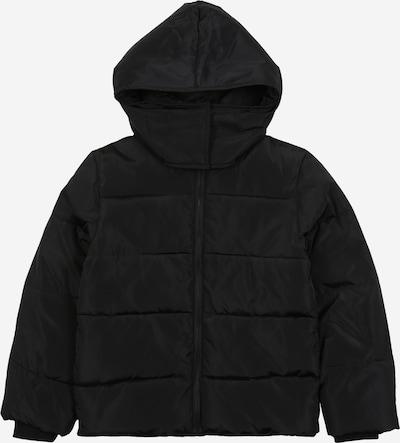 LMTD Jacke 'MY' in schwarz, Produktansicht