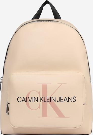 Calvin Klein Jeans Batoh - béžová, Produkt