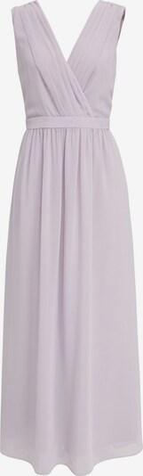 Esprit Collection Abendkleid in pastelllila, Produktansicht