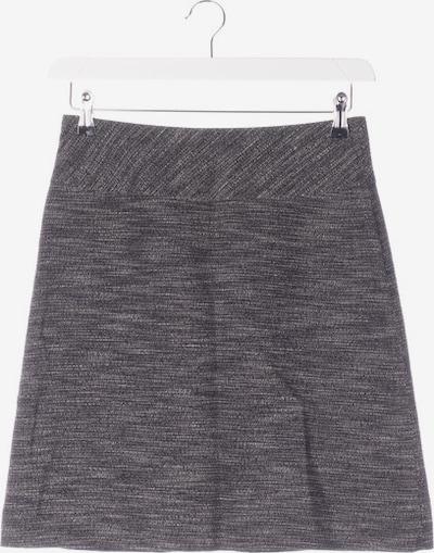 RENÉ LEZARD Skirt in S in Black, Item view
