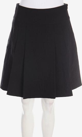 ETAM Skirt in XS in Black, Item view