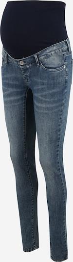 Supermom Jeans in blau, Produktansicht