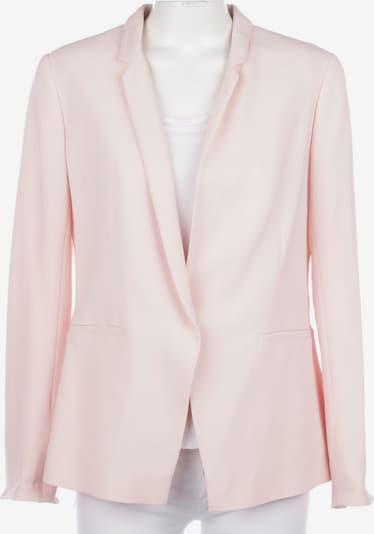 lala BERLIN Blazer in M in Pink, Item view