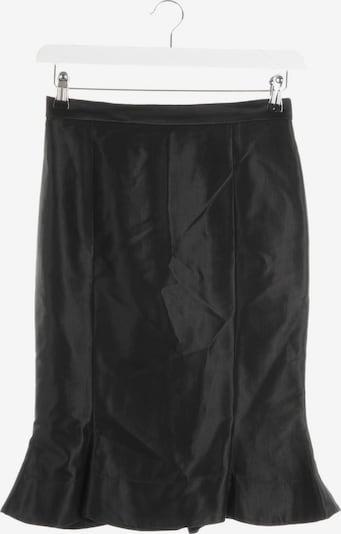 Vivienne Westwood Skirt in S in Black, Item view