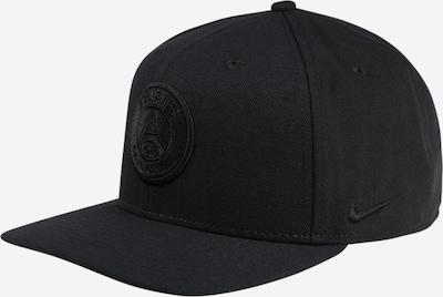 NIKE Sportska šilterica 'Pro Paris Saint-Germain' u crna, Pregled proizvoda