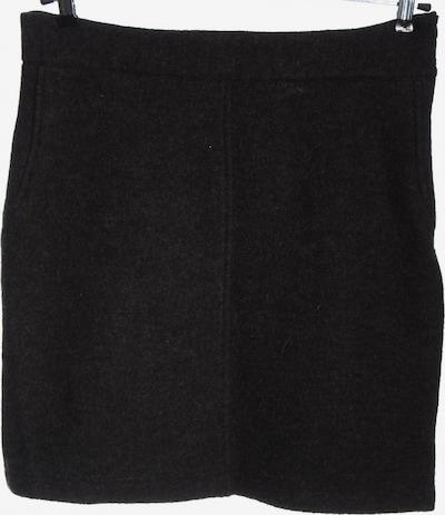 One Touch Bleistiftrock in M in schwarz, Produktansicht