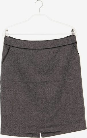 Miss H. Skirt in M in Mixed colors