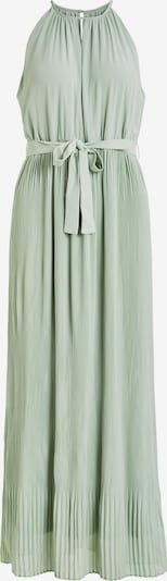 VILA Kleid 'KATELYN' in mint, Produktansicht