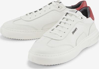 JOOP! Sneaker 'Retron Largo' in weiß, Produktansicht