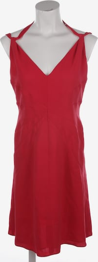 ARMANI Dress in M in Red, Item view