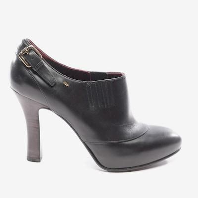 Sportmax Dress Boots in 41 in Black, Item view