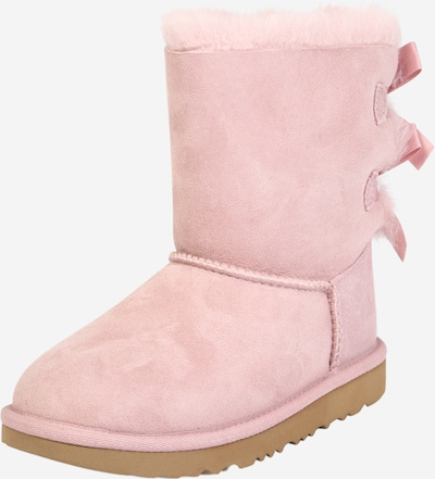 UGG Snow boots 'Bailey' in pink, Item view