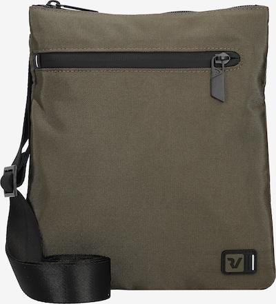 Roncato Crossbody Bag in Green, Item view