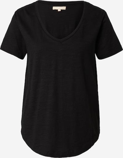 Soft Rebels Majica 'Emma' u crna, Pregled proizvoda
