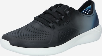 Crocs Tenisky 'LiteRide' - černá, Produkt