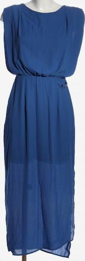 mint&berry Maxikleid in S in blau, Produktansicht