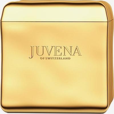 Juvena Body Butter in gold, Produktansicht