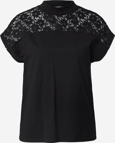 Marškinėliai 'Yoke' iš Urban Classics , spalva - juoda, Prekių apžvalga