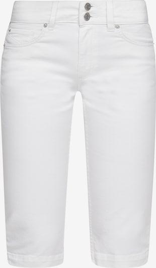 Q/S designed by Jeans in weiß, Produktansicht