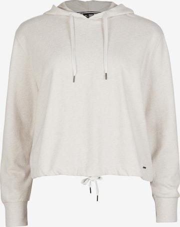 bēšs O'NEILL Sportisks džemperis 'Soft-Touch'