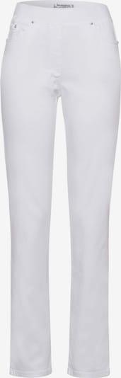 BRAX Jeans in weiß, Produktansicht
