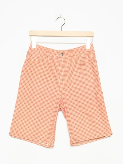 MAC Shorts in L in Mixed colors, Item view
