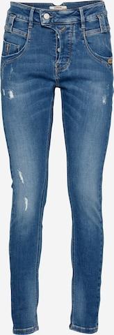 Gang Jeans 'Marge' in Blau
