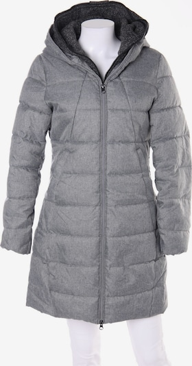 17&co. Jacket & Coat in S in Light grey, Item view
