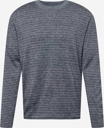 ICEBREAKER Sporta džemperis, krāsa - jūraszils / zilgans, Preces skats
