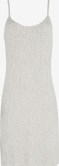 PJ Salvage Chemise de nuit ' Style-O-Matic ' en blanc, Vue avec produit