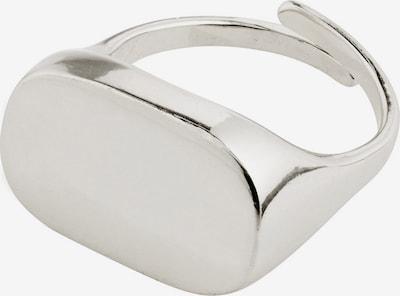 ezüst Pilgrim Gyűrűk 'Restoration', Termék nézet
