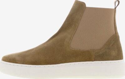 Tango Boots 'Luna' in sand, Produktansicht