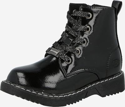 Dockers by Gerli Čizme za snijeg u crna, Pregled proizvoda