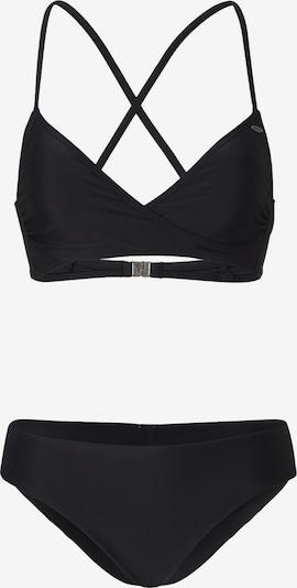 O'NEILL Bikini 'Baay Maoi' in schwarz, Produktansicht