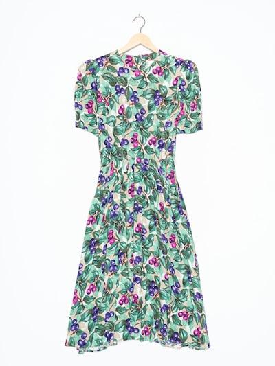 Karin Stevens Kleid in L in mischfarben, Produktansicht